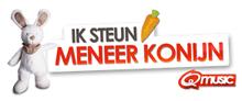 meneer_konijn_POSNEG-220