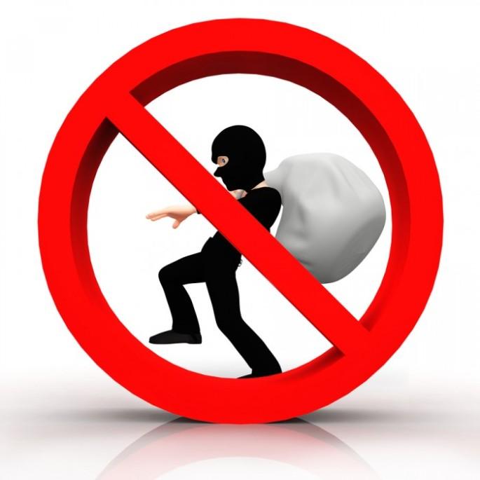 no-burglars-allowed-700x700